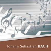 Sélection de partitions musique classique en promotion (Dématérialisé, noviscore)