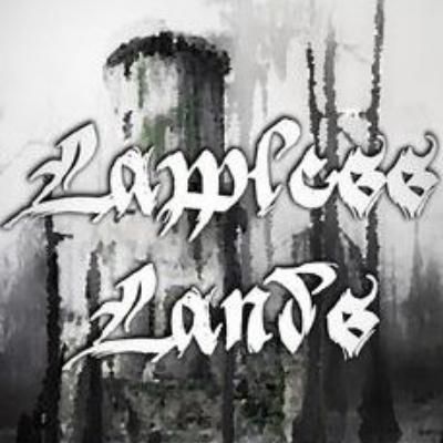 Lawless Lands Gratuit sur PC (dématérialisé - DRM-Free)