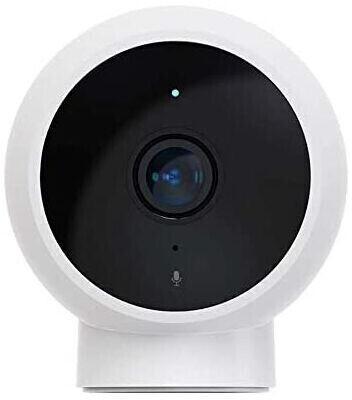Caméra de surveillance connectée Xiaomi Mi Home Security - 1080p