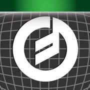 Application Animoog gratuite sur iOS (dématérialisée)