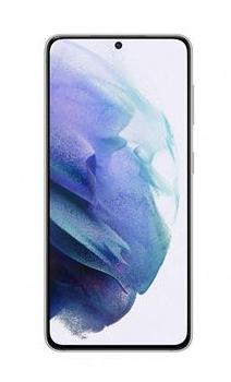 """Smartphone 6.2"""" Samsung Galaxy S21 - 5G, Exynos 2100, 8 Go RAM, 256 Go (Vendeur tiers)"""