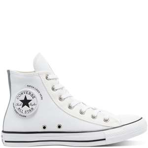 Chaussures Converse Chuck Taylor pour Homme (Taille 45)