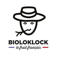15% de réduction sur les confitures allégées + Livraison offerte sans minimum d'achat (bioloklock.com)
