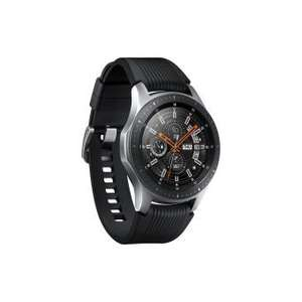 Montre connectée Samsung Galaxy Watch SM-R800 - 46 mm (Vendeur tiers)