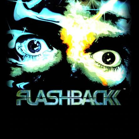 Sélection de jeux en promotion - Ex : Jeu Flashback remastered sur PS4/PS5 (Dématérialisé)