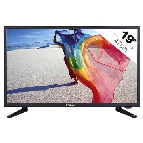 """TV 19"""" Polaroid TQL19HD - LED, HD"""