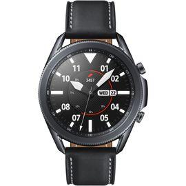 Montre connectée Samsung Galaxy Watch 3 - 45 mm (232,95€ avec le code RAKUTEN20)