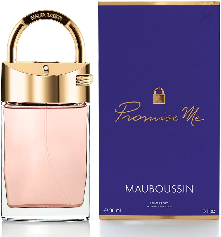 Eau de parfum Mauboussin Promise Me - 90ml