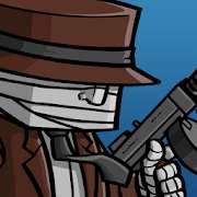Jeu Zombie Age 2 Premium: Survive in the City of Dead sur Android