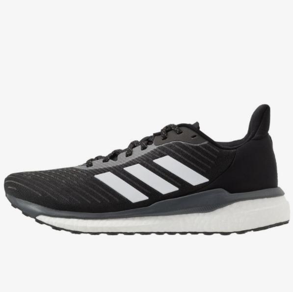 Chaussures de running Adidas Performance Solar Drive 19 - Du 39 1/3 au 47 1/3