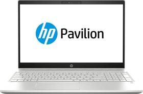 "PC Portable 15.6"" HP Pavillon 15-cs3976nz - i5-1035G1 (1,0 GHz) - Full HD, 16 Go Ram , SSD 1 To, Windows 10, Qwertz (Frontaliers Suisse)"