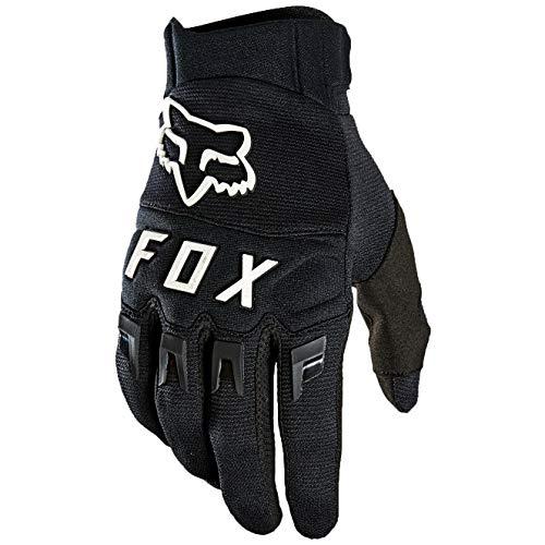 Gants Fox Dirtpaw Glove - noir (taille M)