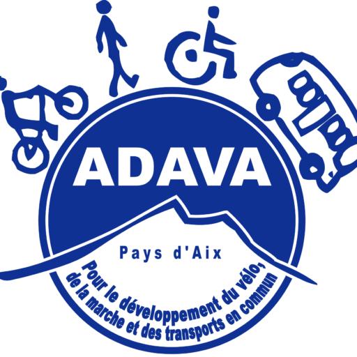 Marquage Bicycode gratuit - Aix-en-Provence (13)