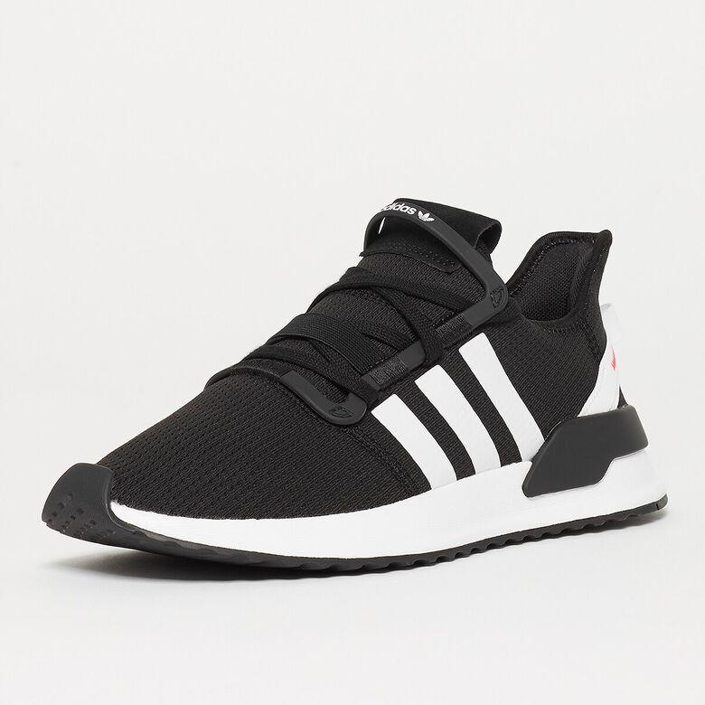 Chaussures homme Adidas Originals U_Path Run - Tailles du 40 2/3 au 47 1/3