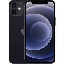 "Smartphone 5.4"" Apple iPhone 12 Mini - 64 Go (+61€90 en Rakuten Points)"