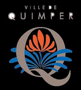 1 chèque-cadeau de 20€ acheté à valoir auprès des commerçants de la ville = 1 chèque-cadeau offert - Quimper (29)