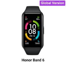 [Nouveaux clients] Bracelet connecté Honor Band 6