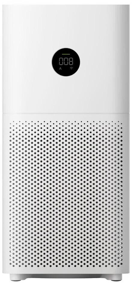 Purificateur d'air Xiaomi Mi Air Purifier 3C