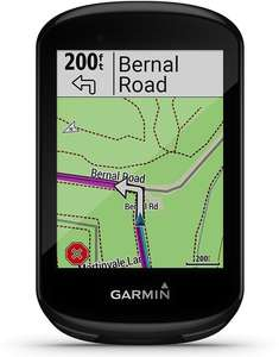 GPS / compteur pour vélo Garmin Edge 830 - Nencinisport.it