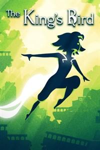 [Gold] Sélection de jeu offerts sur Xbox One - Ex: The King's Bird (Dématérialisé)