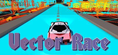 Sélection de jeux en promotion à 1.59€ sur PC - Ex : Vector Race (Dématérialisé)