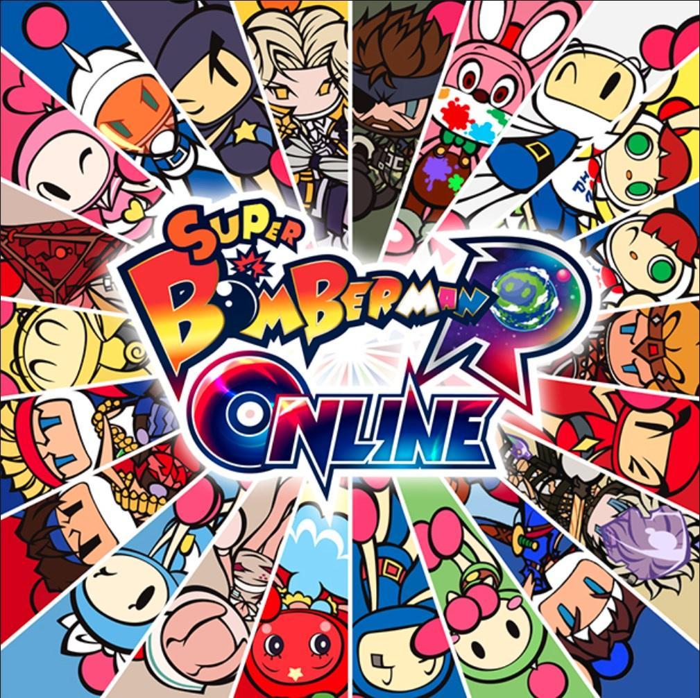 Super Bomberman R Online Premium Pack, Ghost `n Goblins DLC et Steam Human: Fall Flat gratuit (Dématérialisé)