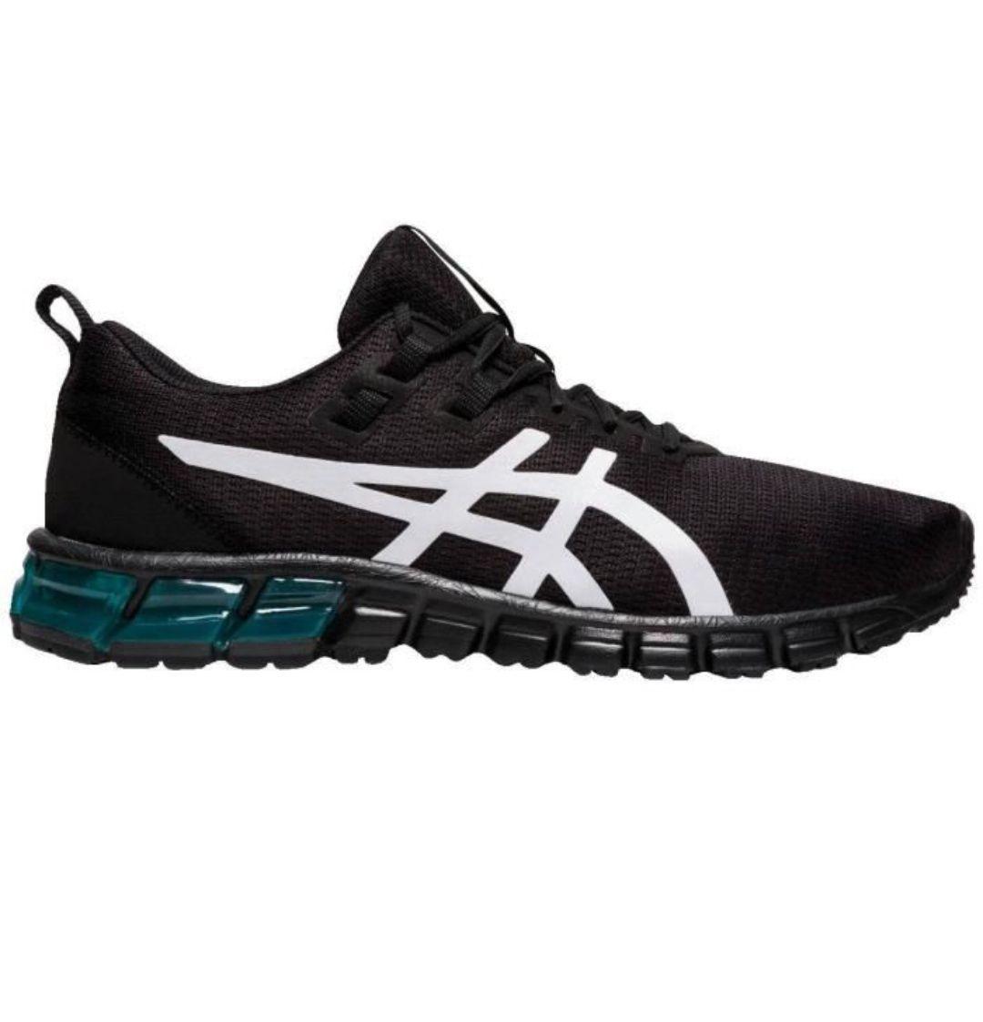 Chaussures de running Asics Gel Quantum 90