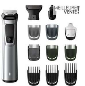 Tondeuse multifonction Philips MG7715/15