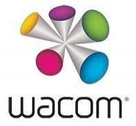 30% de réduction sur une sélection de tablettes graphiques Wacom