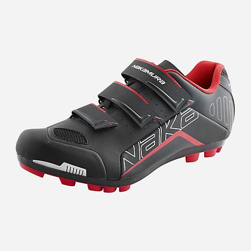 Chaussure VTT Nakamura MTB Sport