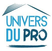 10% de réduction sur tout le site (univers-du-pro.com)