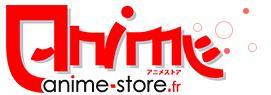 10€ de réduction dès 70€ d'achat sur toute la boutique