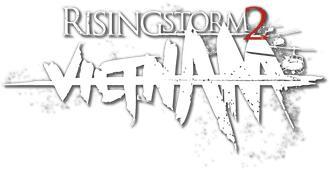 Bundle Rising Storm à partir de 1€ (Dématérialisé - Steam)