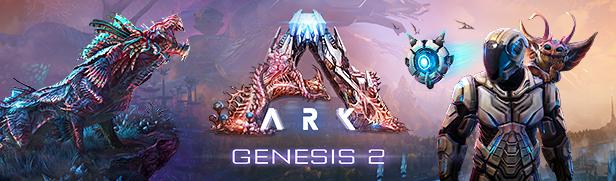 Bundle ARK: Ultimate Survivor Edition sur PC (Dématérialisé)