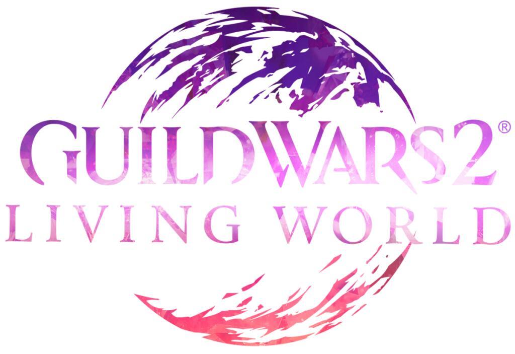 Guild Wars 2: Saison 2 du Monde Vivant Gratuite (Dématérialisé) - GuildWars2.com
