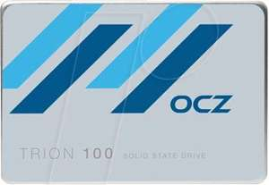 "SSD interne 2.5"" OCZ Trion 100 (TLC) - 960 Go"