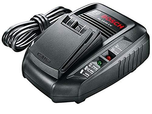Chargeur batterie 18V Bosch AL1830CV (Vendeur Tiers)