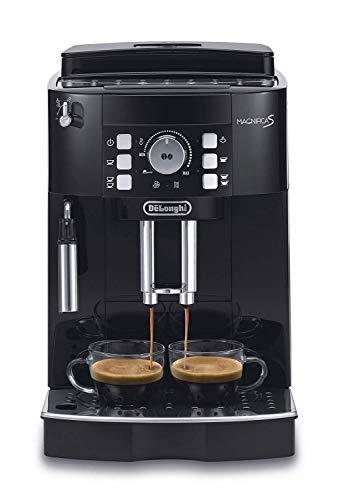 Machine à café Delonghi Magnifica S 21.117.B