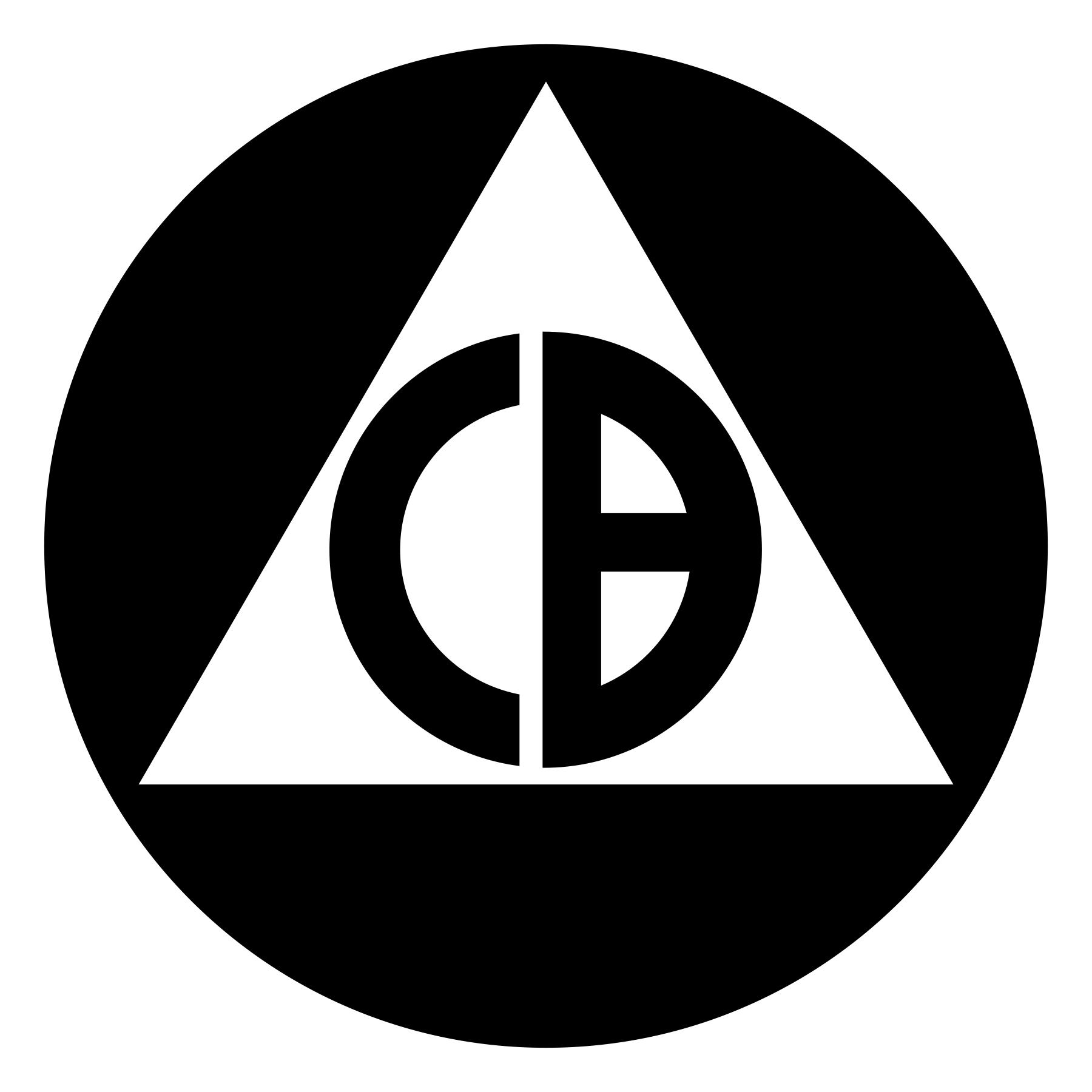 15% de remise sur les Pedales Guitare Catalinbread (catalinbread.com)