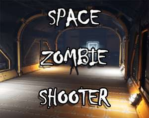 Jeu Space Zombie Shooter gratuit sur PC (Dématérialisé - DRM-Free)