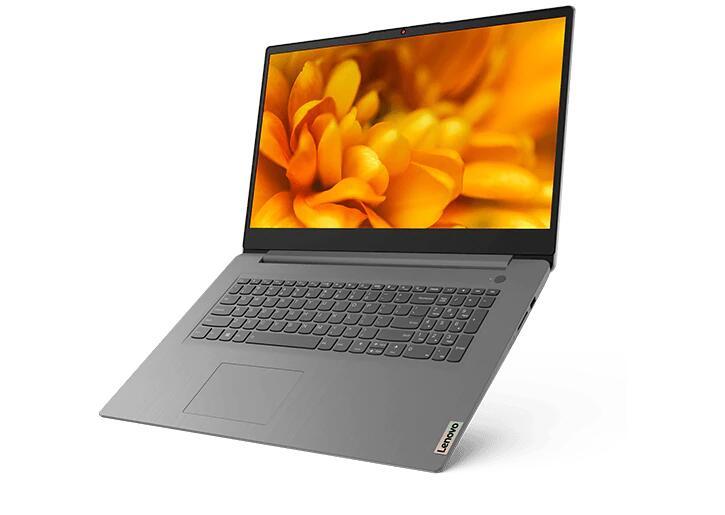 """PC Portable 14"""" Lenovo Ideapad 3i - i5-1135G7, FHD IPS, RAM 8 Go, 256 SSD"""