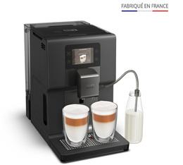 Machine à café en grain Krups Intuition preference + EA875U10 (avec odr 150€)