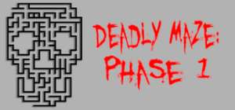 Deadly Maze: Phase 1 sur PC (Dématérialisé)