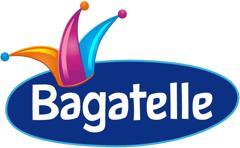 Billets d'entée pour le Parc Bagatelle Adulte à 19.50€ et Enfant