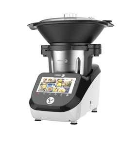 Robot de cuisine multifonction connecté Fagor FG2605 (via 100€ en bon d'achat) - Collégien (77)