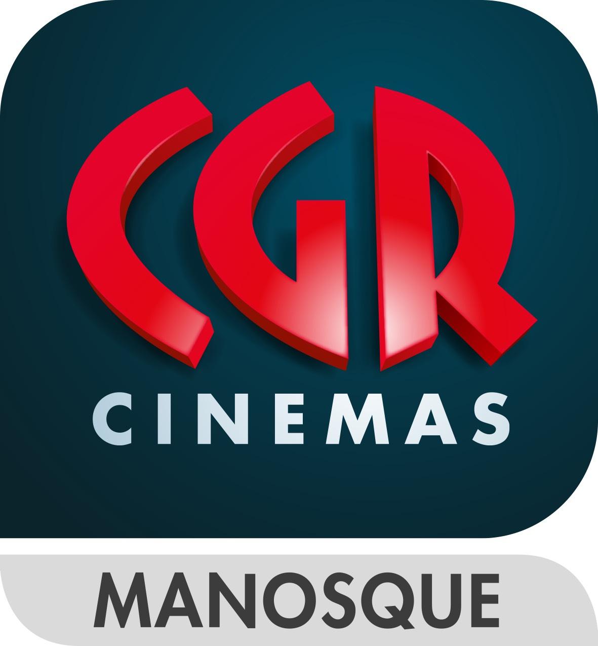 [15-18 Ans] Une place de Cinéma gratuite - Manosque (04)