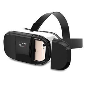 2016 UMI BOX 3 VR Casque de Réalité Virtuelle 3D