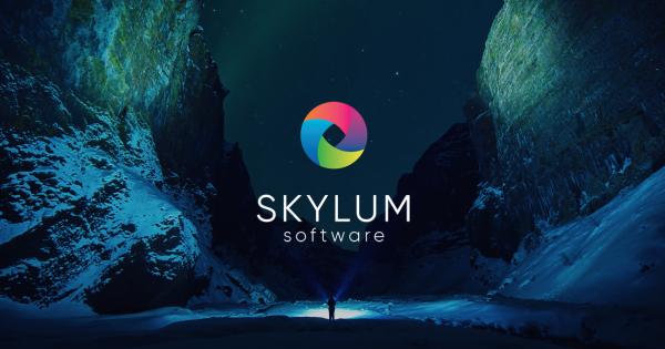 Logiciel de retouche d'images Luminar AI + Packs aditionnels sur PC/Mac - skylum.com