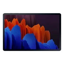 """Tablette 12.4"""" Samsung Galaxy Tab S7 Plus - 256 Go"""