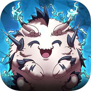 Jeu Neo Monsters gratuit sur Android